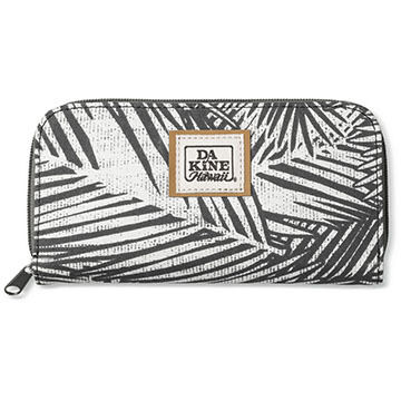 Dakine Women's Lumen Wallet - Discontinued Color