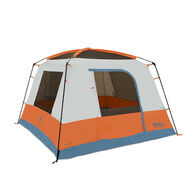Eureka Copper Canyon LX 6-Person Tent