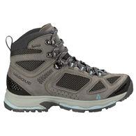 Vasque Women's Breeze III GTX Hiking Boot
