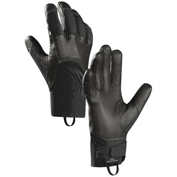 Arc'teryx Men's Teneo Glove