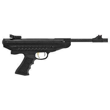 Hatsan Mod 25 SuperCharger 177 Cal. Air Pistol