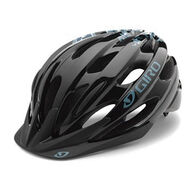 Giro Women's Verona Bicycle Helmet