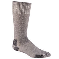 Fox River Mills Men's Gibraltar Frontier Sock