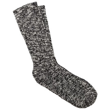 Birkenstock Womens Cotton Slub Sock