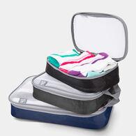 Travelon Packing Organizer Set