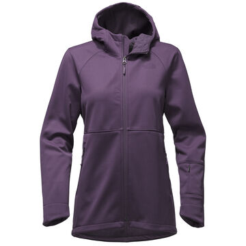 The North Face Womens Apex Risor Hoodie