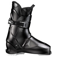 Atomic Savor 75 W Alpine Ski Boot