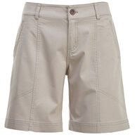 Woolrich Women's Maple Grove Short