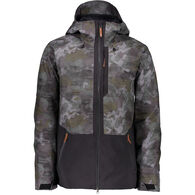 Obermeyer Men's Chandler Shell Jacket