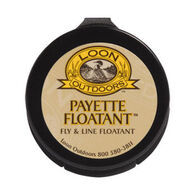 Loon Outdoors Payette Paste Floatant
