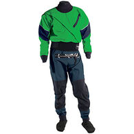 Kokatat Men's GORE-TEX Meridian Dry Suit - Discontinued Color