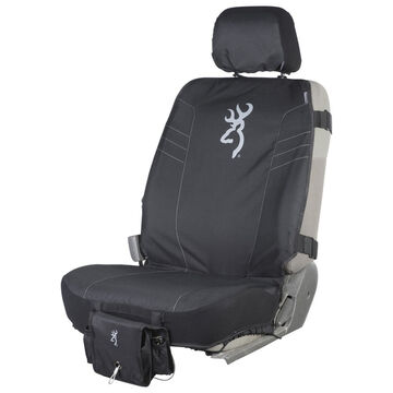 Browning Tactical Automobile Seat Cover