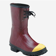 LaCrosse Men's Insulated Pac Steel Toe Work Boot