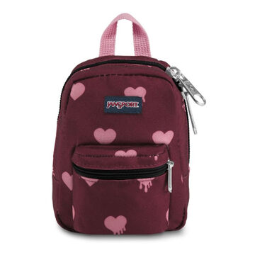 JanSport Lil Break Accessory Bag
