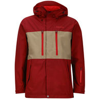 Marmot Men's Sugarbush Jacket