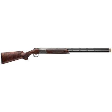 Browning Citori B725 S3 Sporting 12 GA 32 O/U Shotgun