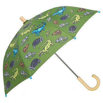 Hatley Aquatic Reptiles Umbrella