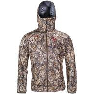 Badlands Men's Catalyst Rain Jacket