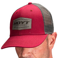 Hoyt Archery The Serious Hoyt Hat by Legacy