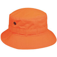 Outdoor Cap Youth Boonie Cap