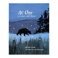 At One: In a Place Called Maine by Lynne Plourde