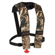 Onyx M-24 Realtree Max-5 Manual Inflatable PFD