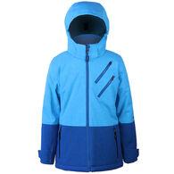 Boulder Gear Girls' Mila Jacket