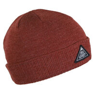 Ski The East Men's Summit Beanie