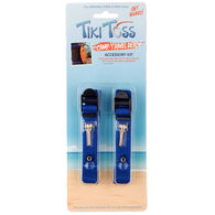 Tiki Toss Camp / Travel Ready Accessory Kit