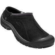 Keen Women's Kaci Slide Shoe