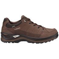 Lowa Men's Renegade III GTX Low Hiking Shoe