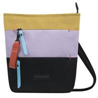 Sherpani Sadie Crossbody Bag