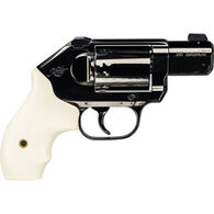 "Kimber K6s Royal 357 Magnum 2"" 6-Round Revolver"