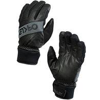 Oakley Men's Factory Winter Glove 2