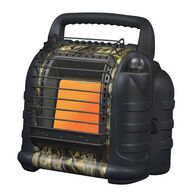 Mr. Heater Hunting Buddy Propane Heater