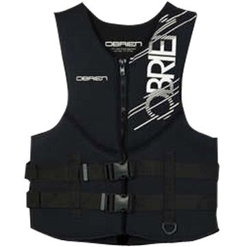OBrien Mens Traditional Neoprene Vest