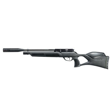 Gamo Urban PCP 22 Cal. Multishot Air Rifle