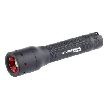 LED Lenser P5.2 140 Lumen Pocket Flashlight