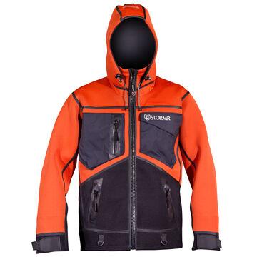 Stormr Mens Strykr Jacket