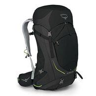 Osprey Stratos 50 Liter Backpack