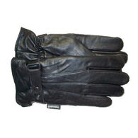 Sterling Men's Lambskin Glove