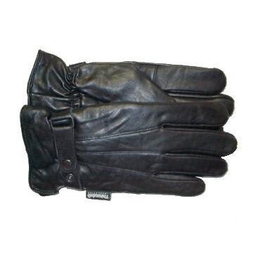 Sterling Mens Lambskin Glove