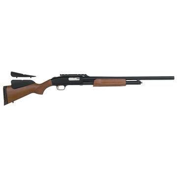 Mossberg 500 Slugster 12 GA 24 Shotgun