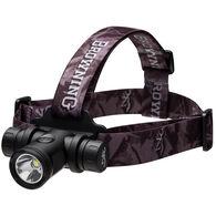 Browning Blackout 6V 860 Lumen Headlamp