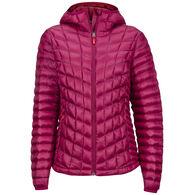Marmot Women's Marmot Featherless Hoody Jacket