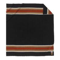 Pendleton Woolen Mills Acadia National Park Blanket