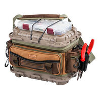 Plano 465030 Guide Series 3500 Series Tackle Bag