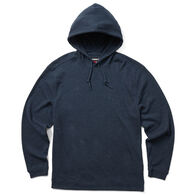 Wolverine Men's Walden Thermal Hoody