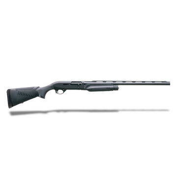 Benelli M2 Field 12 GA 28 Shotgun