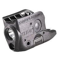 Streamlight TLR-6 Glock 42 & 43 100 Lumen Tactical Light w/ Laser
